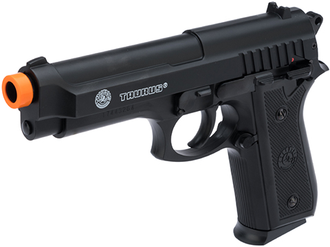 Taurus Licensed PT92 M9 Airsoft Full Size Pistol