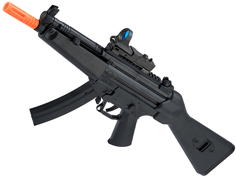 GSG 522 Full Size Low Power Airsoft AEG Semi / Full Auto Electric Rifle