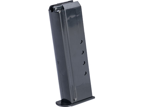 SoftAir 28rd Polymer Magazine for Desert Eagle 44 Magnum Airsoft Spring Pistols