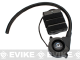 Action Fans Cyclone Mike Cooling / Anti-Fog Sport Fan Kit