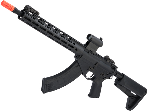 CYMA Polymer AR-47 Airsoft AEG Rifle