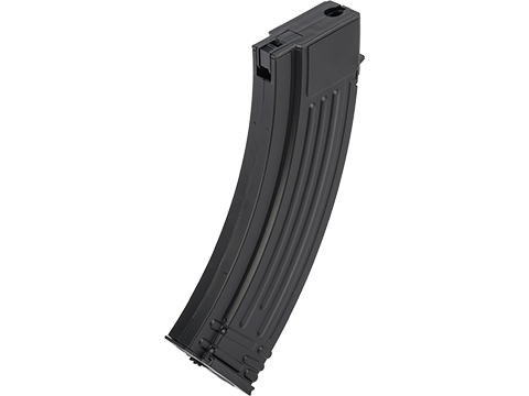 CYMA Spare Magazine for CM.022 Series AK LPAEG