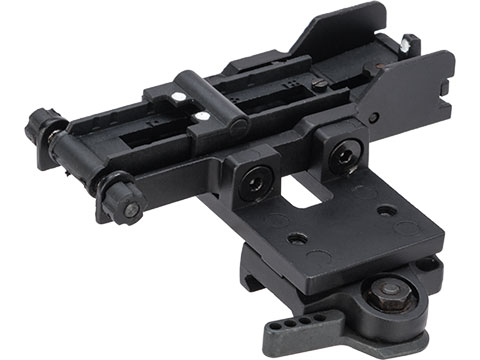 CYMA EGLM Grenade Launcher Flip-up Sight