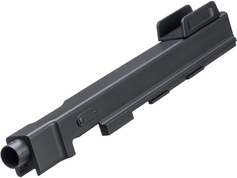 CYMA Replacement Upper Receiver Set for M1 Thompson Airsoft AEG