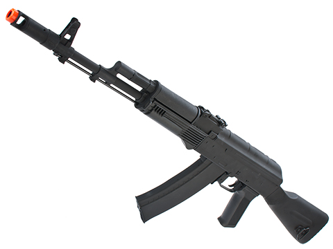 CYMA Sport AK74M Airsoft AEG Rifle