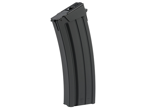 CYMA Metal 430 Rounds High Capacity Magazine for CYMA / SoftAir Galil Series Airsoft AEG