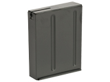 CYMA 40rd Magazine for CM703 / L96 AWS Series Airsoft Sniper Rifles