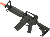 CYMA M933 Commando Airsoft AEG Carbine Rifle