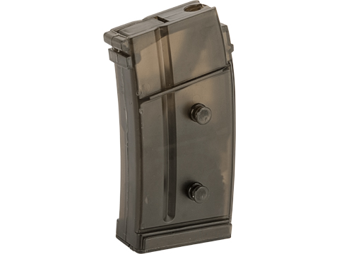 CYMA M82 250 Round Magazine for SIG Sauer LPAEG Airsoft Rifle