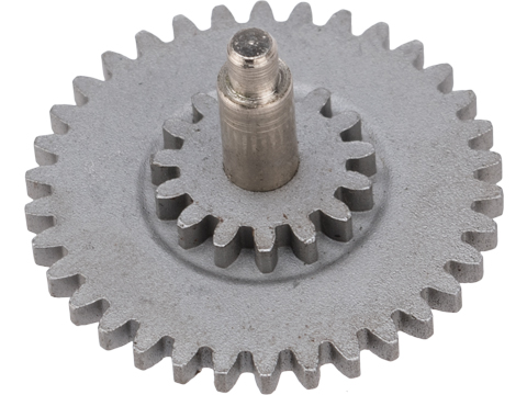 CYMA Replacement Spur Gear For CM032 or Version 7 Airsoft AEG Gearbox