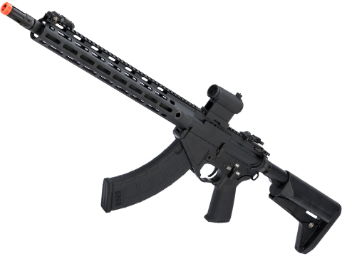 Bone Yard - CYMA AR-47 QBS Airsoft AEG Rifle (Store Display, Non-Working Or Refurbished Models)