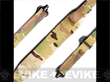 Haley Strategic Partners HSP D3 Rifle Sling (Color: Multicam)