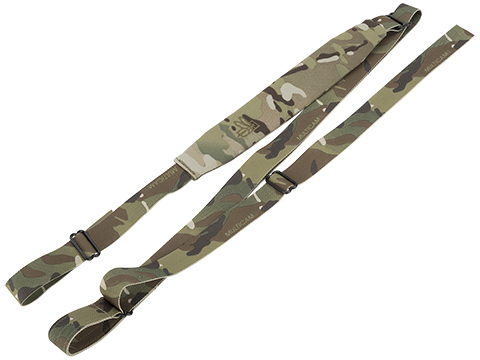 Haley Strategic Partners HSP Disruptive Environments Rifle Sling SLK (Color: Multicam)