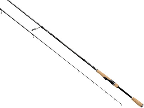 Daiwa Tatula Bass Spinning Rod
