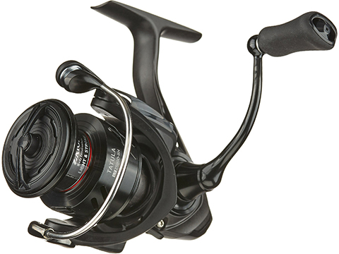 Daiwa Tatula LT Spinning Fishing Reel