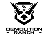 Demolition Ranch