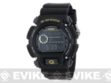Casio G-Shock Classic Series DW9052-1C Military Style Digital Watch