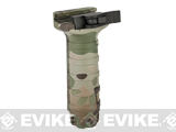 DYTAC Camo TD Vertical Grip (Color: Multicam)