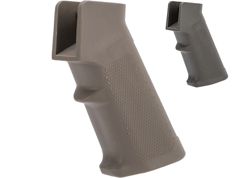 DYTAC Motor Grip for M4 / M16 Series Airsoft AEG Rifles