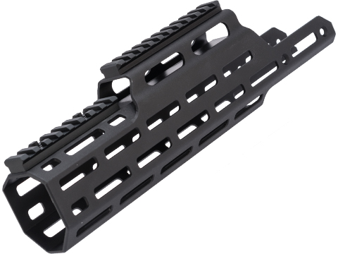 Angel Custom Kriss Vector Extended M-LOK Handguard