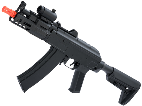 DYTAC / Sharps Bros. / SLR Rifleworks Licensed AK47 MB47 Airsoft AEG (Model: 5.4 Handguard)