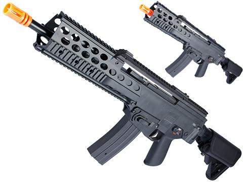 Echo1 Modular Tactical Carbine Airsoft AEG Rifle