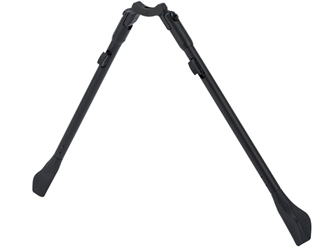 Echo1 DSR OEM Replacement Metal Bipod