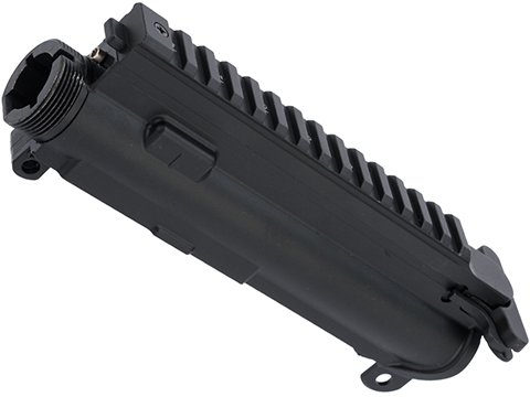Echo1 614 OEM Replacement Polymer Complete Upper Receiver