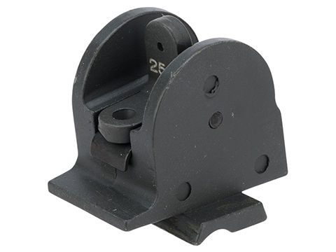 Echo1 SOF OEM Replacement Rear Sight