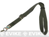 CYMA / Matrix Retro Two-Point Sling for AK Series Airsoft Rifles