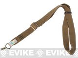 Echo1 2-Point Sling for AK Series Airsoft Rifles - Tan