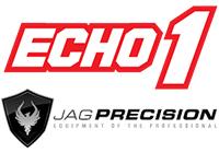 ECHO1 / JAG