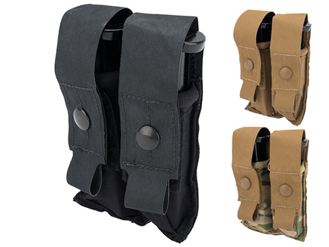 Eagle Industries HTS M9 Pistol Magazine Pouch