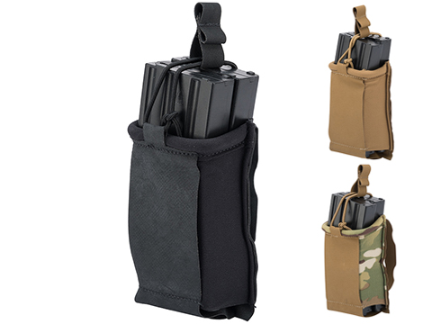 Eagle Industries Rifle HTS Style M4 Magazine Pouch
