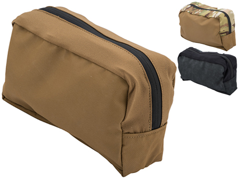 Eagle Industries HTS Style Utility Pouch