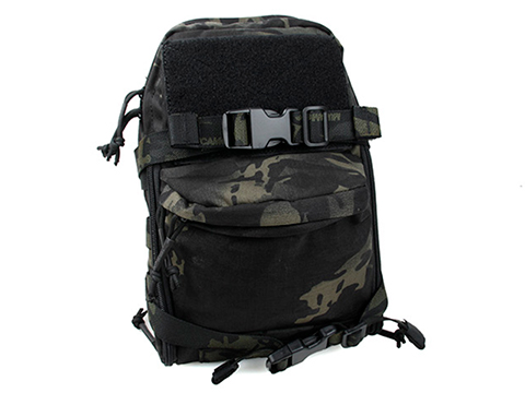 TMC Mini Hydration Carrier (Color: Multicam Black)
