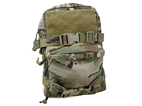 TMC Mini Hydration Carrier (Color: Multicam)