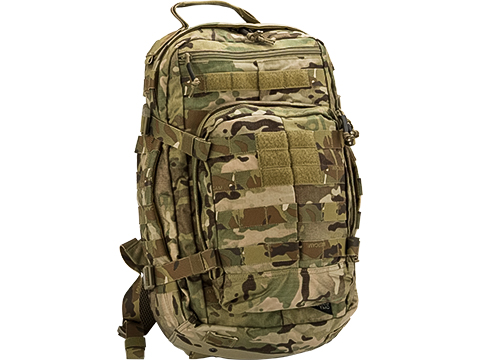 TMC M22 Three Day Assault Pack (Color: Multicam )