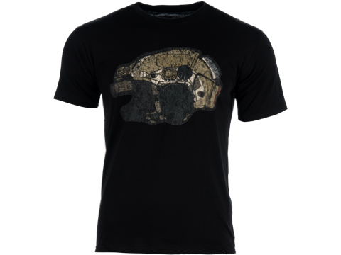 TMC Helmet One Way Dry T-Shirt