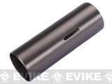 z Eagle Force Lightweight Aluminum Cylinder - Type A
