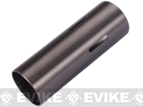 Eagle Force Lightweight Aluminum Cylinder - Type B