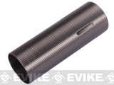 Eagle Force Lightweight Aluminum Cylinder - Type C