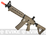 G&G CM16 Mod-0 Airsoft AEG Rifle (Package: Tan / Gun Only)