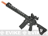 G&G GC16 Wild Hog Full Metal Airsoft AEG Rifle