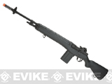 G&G M14 Full Size Airsoft AEG Rifle