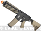 G&G CQB-S MINI Airsoft Electric Blowback AEG Rifle