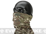 Emerson Tactical Fast Dry Multi-Purpose Face Wrap / Mask - Camo
