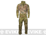 Emerson Combat Uniform Set - Camo