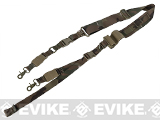 Emerson Tactical Two-Point Rifle Sling - Camo