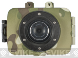 Emerson Tactical MINI Video & Photo Recorder -Camo